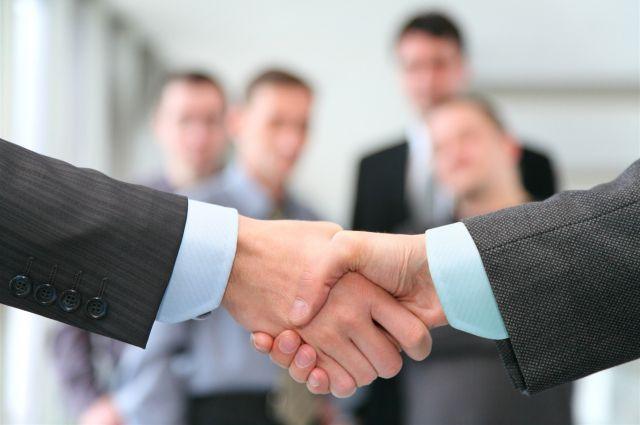 «Корпорация МСП» поддержала строительную компанию из Якутии на 5 млн рублей